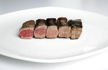 Steak Stock Photo - 8983551