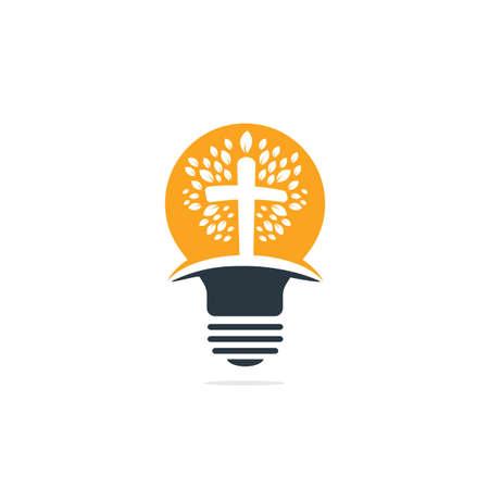 Church design. Ministry Design for Church. The Lamp of Jesus Christ. God's lamp sign.