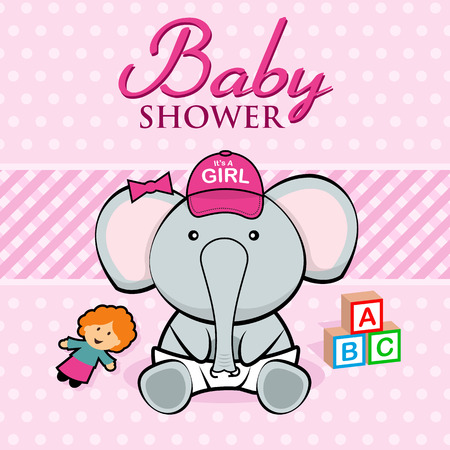 baby clothing: Baby Shower