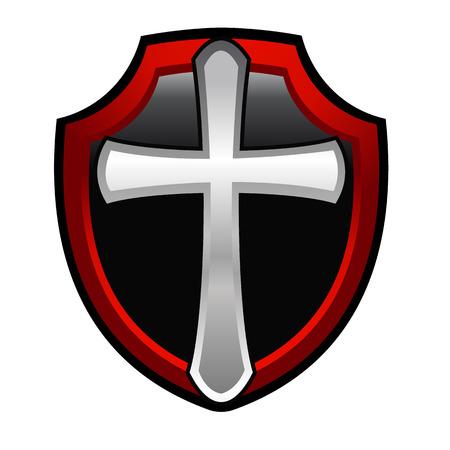 Cross Armor