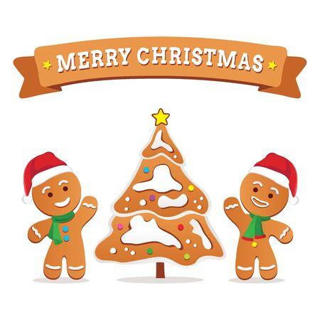 ginger bread: Gingerbread man