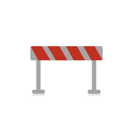 barrier: barrier icon