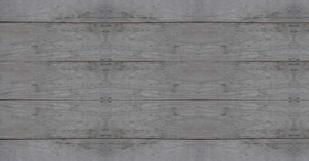 wood texture background: wood background and texture