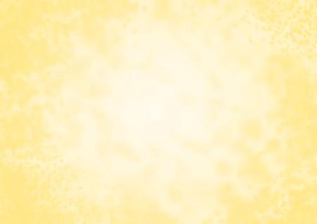 Old paper background texture empty design yellow 写真素材