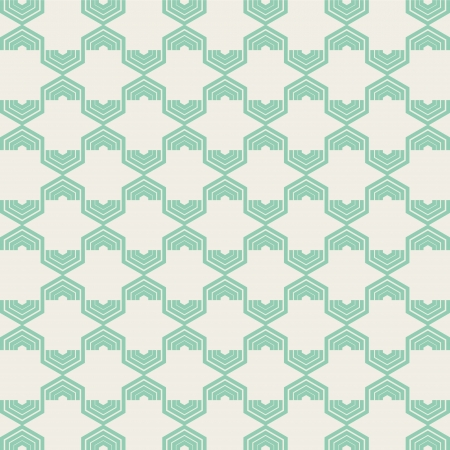 biege: Abstract biege seamless pattern - Vector illustration