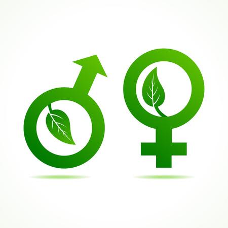 Male Female Symbol Stock Photos Royalty Free Male Female Symbol Images