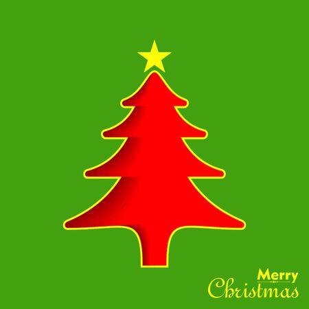 celebration background: Christmas Celebration background stock vector