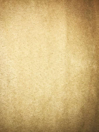 Tan grunge background texture old cloth