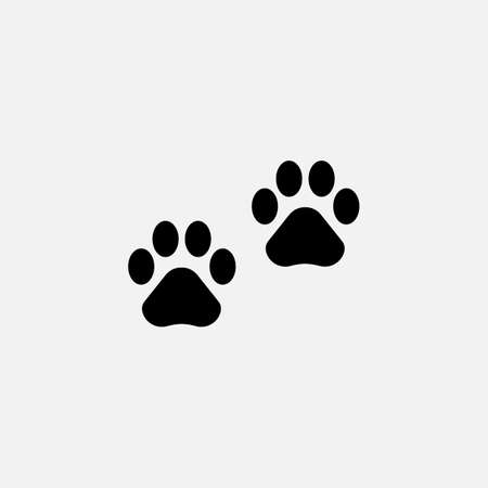 Shoe vector icon illustration isolated on white background. Horse shoe icon. Horseshoe icon. Shoe vector icon