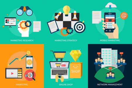 tactics: Marketing and Management