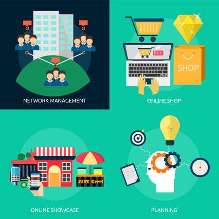 Marketing en management