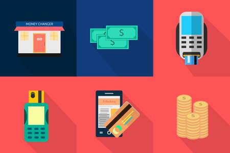 Financiën en Bankwezen