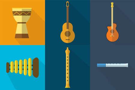 gamelan: Music Icons
