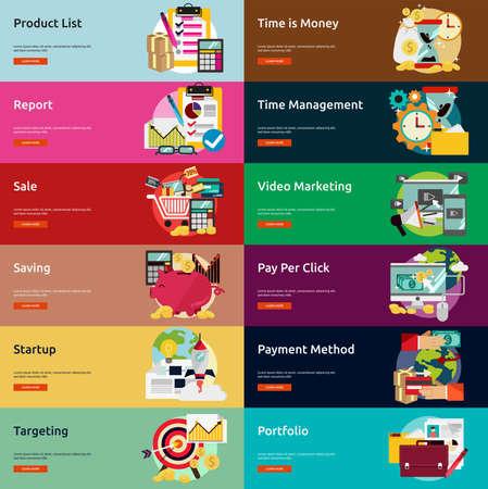 비즈니스 및 마케팅