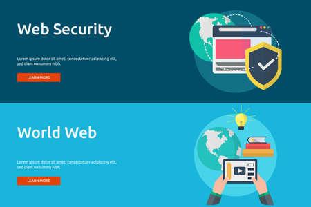 web development: Web and Development