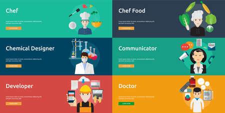 Human Profession