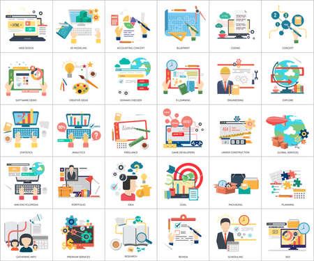 wiki: Creative Process Conceptual Design