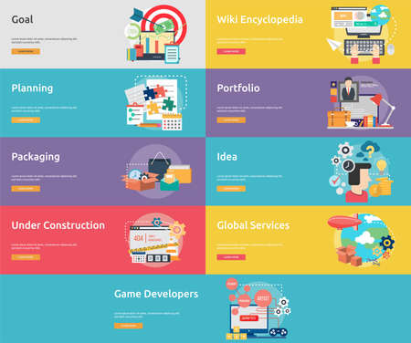 designer bag: Creative Process Conceptual Design
