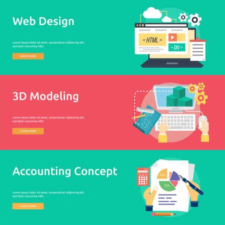 Proceso Creativo Diseño Conceptual Foto de archivo - 60647510