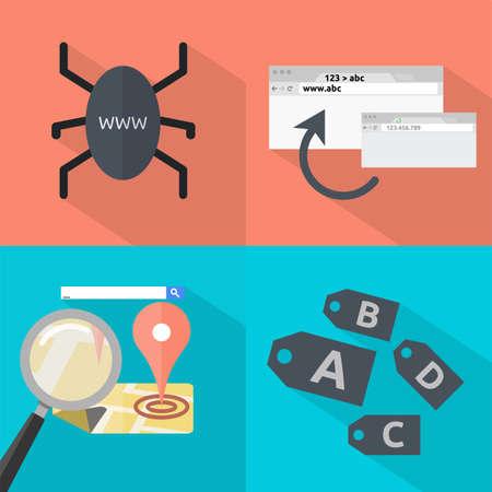 webhost: SEO Marketing