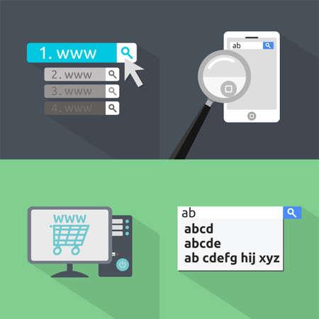 seo: SEO Marketing
