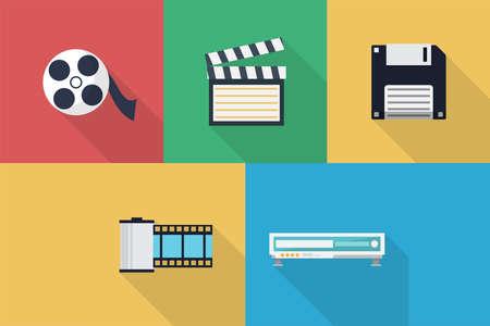 multimedia: Multimedia