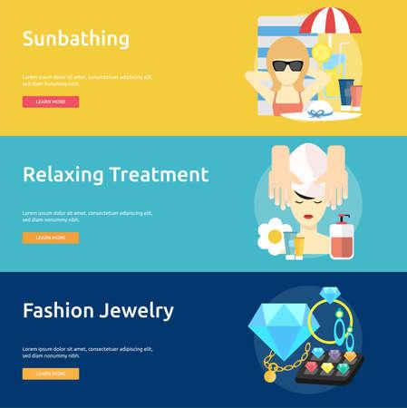 Beauty en Fashion conceptuele ontwerp Stockfoto - 62750283