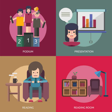 Education and Science Conceptual Design
