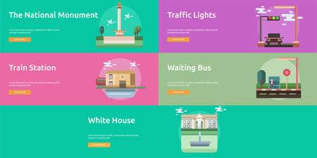 Travel Conceptual Design