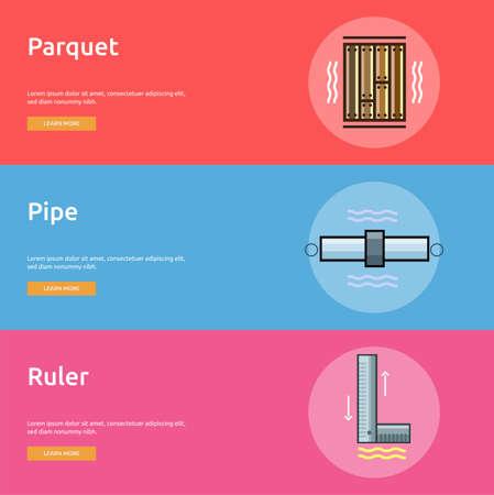 Construction Conceptual Design
