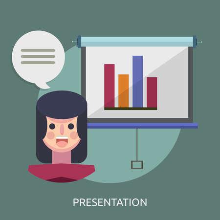 Presentation Conceptual Design