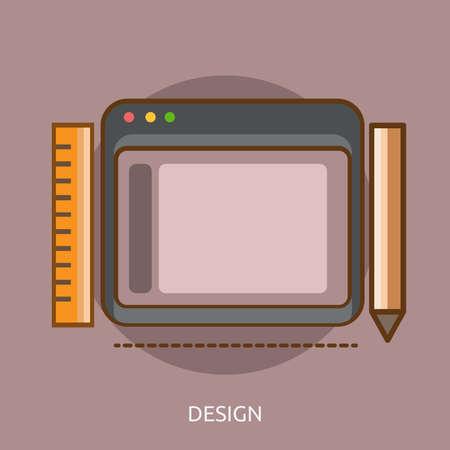 Design Conceptual Design