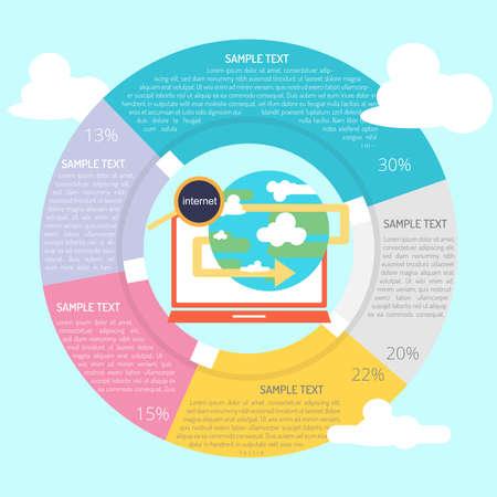 Ontdek Infographic
