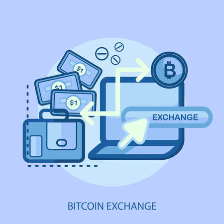 Disegno concettuale di telecomunicazione di Bitcoin Archivio Fotografico - 82655561