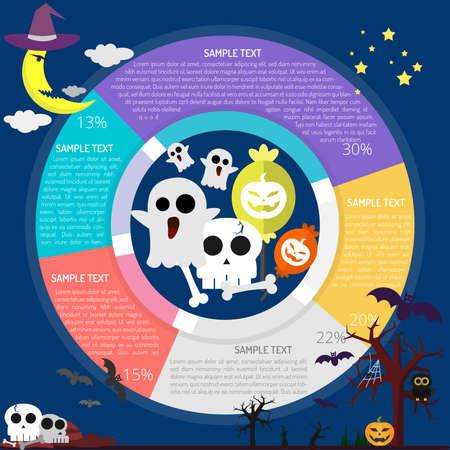 Meet Trick Infographic