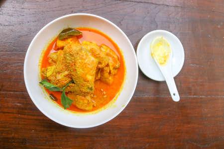 Eieren Sojasaus, Chicken Soy Sauce, Opor Ayam, Chicken Gravy, Indonesisch eten | Assian Food