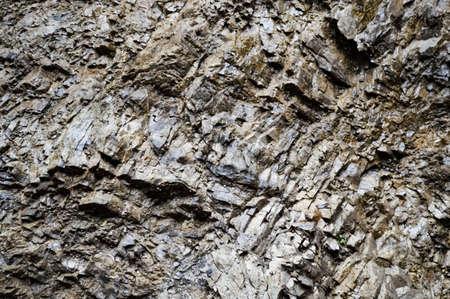 granit: Granit texture Stock Photo