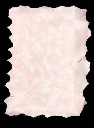 grungey: grunge background - dirty paper
