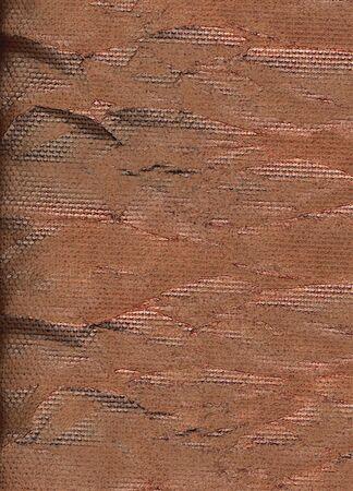 coppery: d'epoca grunge coppery carta  Archivio Fotografico