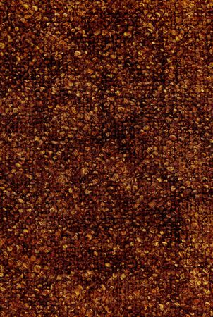 spot the difference: brown grunge pattern
