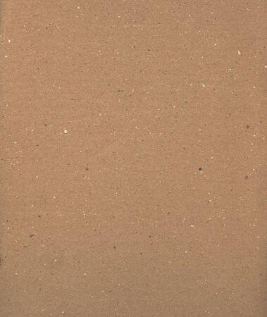 grungey: paper grunge background