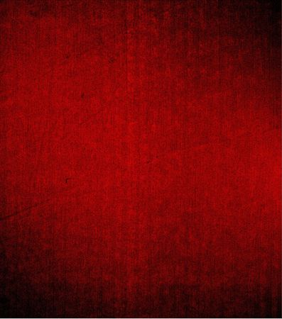 spot the difference: dark red wallpaper from a very old