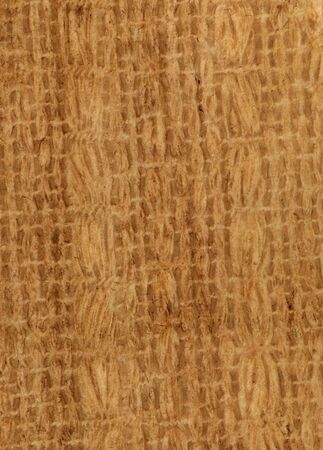 grungey: old textural paper Stock Photo