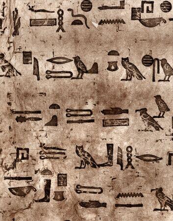 contributor: Original egyptian design by the contributor