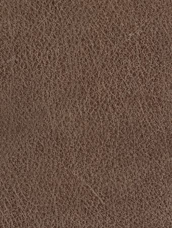real suede leather Stock Photo