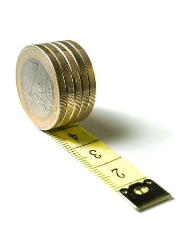 euro tape