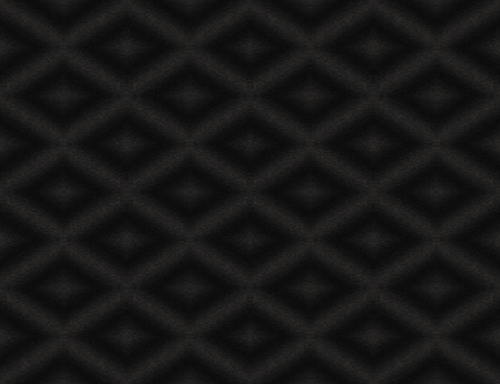 black paper texture background - Image
