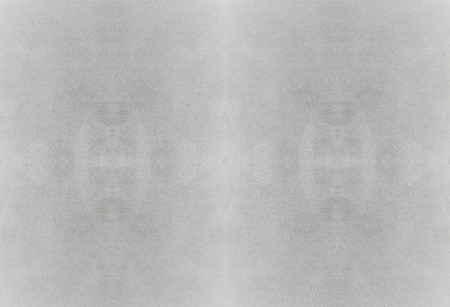 grey paper texture background - Image