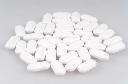 antidepressant: pills