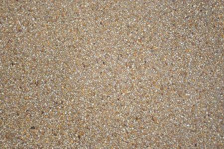 granit: Wash gravel useful material Stock Photo